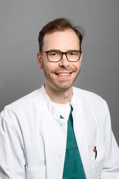 Martin Lehecka